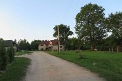 Zvannieki003